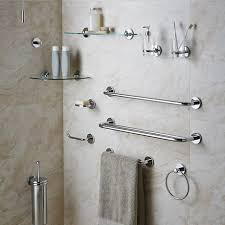 accessories as bathroom renovations