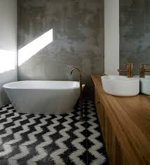 Ceramic are a bit expensive but long lasting for bathroom remodeling
