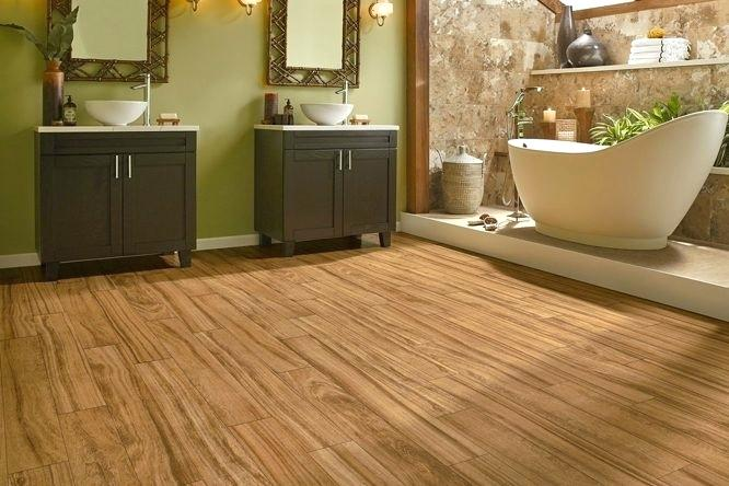 another great alternate for bathroom remodeling is plastic laminate